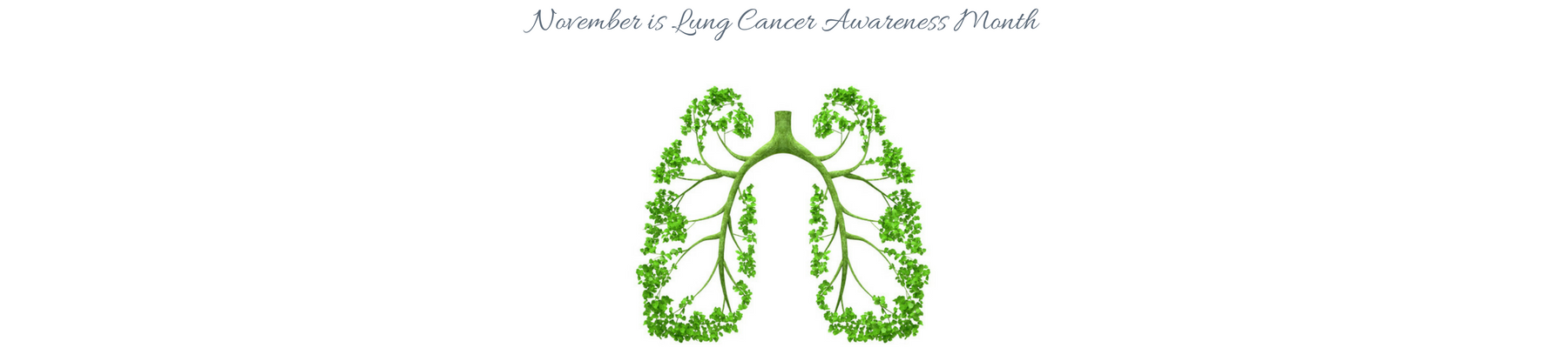 Lung Cancer Canada Lung Cancer Canada