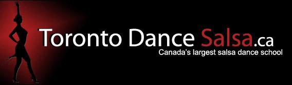 Toronto Dance Salsa Inc company