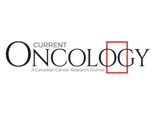 Standardizing biomarker testing for Canadian patients with advanced lung cancer