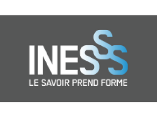 INESSS in Quebec Approves Opdivo as Exceptional Drug Status