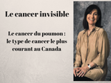 Le cancer invisible