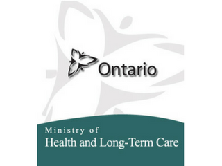 Ontario Latest Province to Cover Cost of Immuno-Oncology Treatment OPDIVO® (nivolumab)
