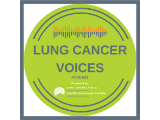 Lung Cancer Voices