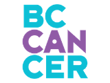 B.C. Launches Lung Cancer Screening Program