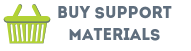 Buy-support-materials-button.png