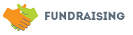 Fundraising-button.png