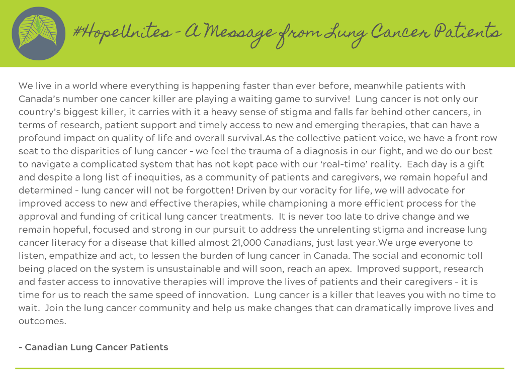 HopeUnites-A-Message-from-Lung-Cancer-Patients-(2).png