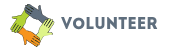 Volunteer-button.png