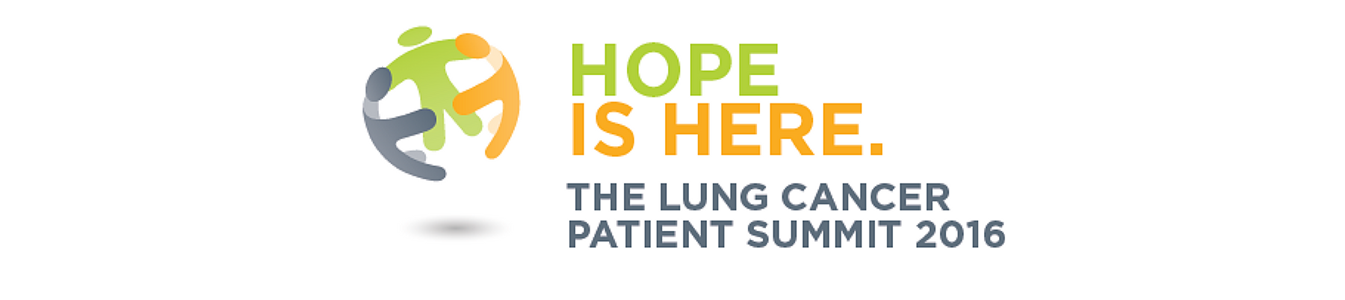 Lung Cancer Patient Summit
